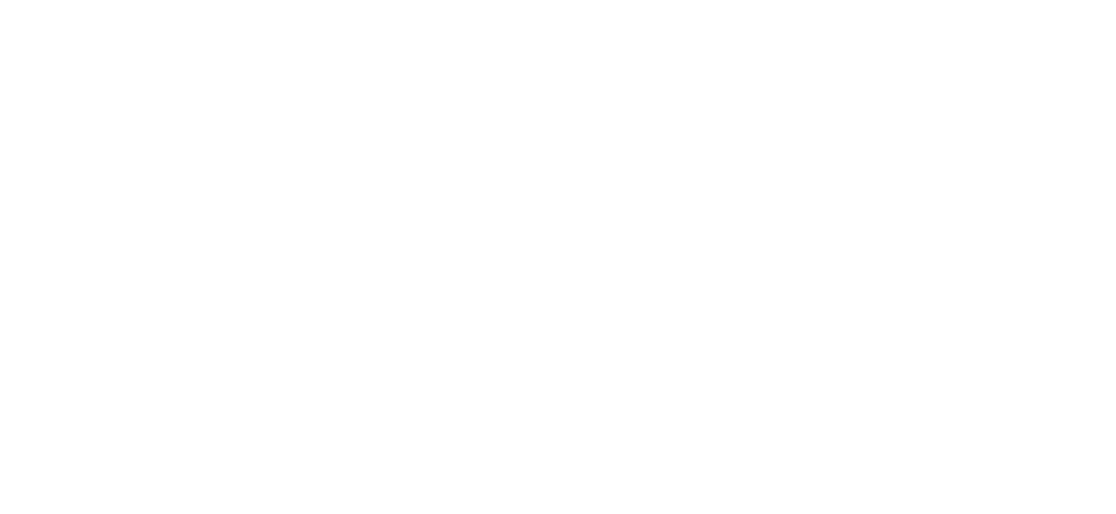 Phil Arballo for Congress white logo